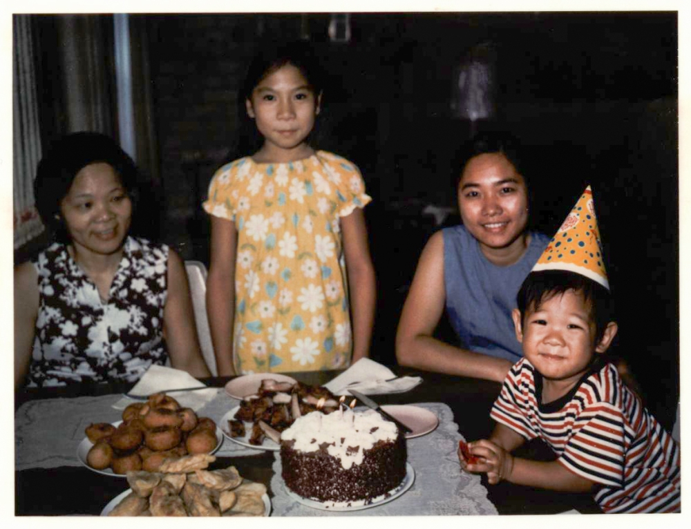 dumpling_birthday